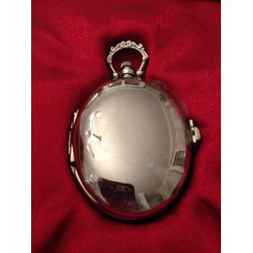 0ac4477def5 Raridade Relogio De Bolso Dumont Pocket Watch - Joias e Relógios no ...