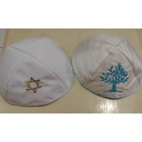 5dfa3877090 Tefilin Judaico Judaismo no Mercado Livre Brasil