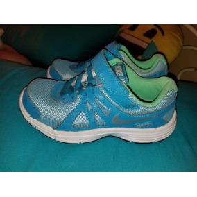 Zapatillas Nike Futbol 180 Soles Para Niños - Zapatillas en Mercado ... 1891da334ac