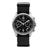 Reloj Hamilton Khaki Aviation Chrono Automatico Nuevo