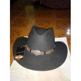 Sombrero Cowboy - Vestuario y Calzado en Mercado Libre Chile 00cf4bb75bb