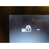 Lenovo Thinkpad Password Supervisor Bios T470 Y Similares