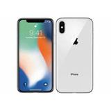 Iphone X 64gb(lacrado)