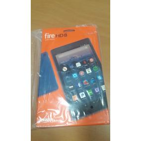 Tablet Fire 8 Hd 32gb