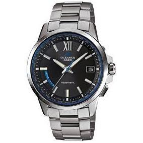 24c95d421fc Relogio Masculino Casio Original Titanium - Relógios no Mercado ...
