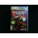 Gears Of War The Complete Collection