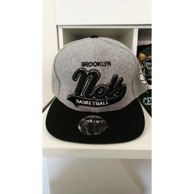 Gorro Jockey adidas Nba Brooklyn Nets Color Negro. 1 vendido - RM  (Metropolitana) · Gorra Nba Broklyn Nets 1c475d2d493