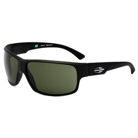 Óculos Mormaii Joaca 2 - Óculos De Sol Mormaii no Mercado Livre Brasil f4455e5d4c