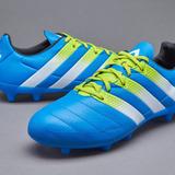 Adidas Ace en Mercado Libre Venezuela 3d98d44947d9d