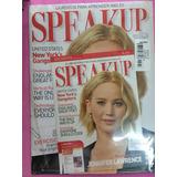 Speak Up Paquete 2 De Siete A 540 Pesos