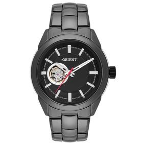 144204dbd0142 Relogio Ceramica Automatico - Relógios no Mercado Livre Brasil