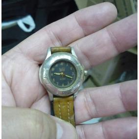 978a8f884f2 Relogio Dumont Feminino Antigo - Relógios no Mercado Livre Brasil