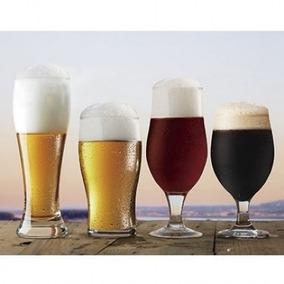 769d713ba2216 Copo Cerveja Casa Ambiente - Cozinha no Mercado Livre Brasil