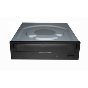Lote 2 Gravador E Leitor Dvd - Cliente Específico
