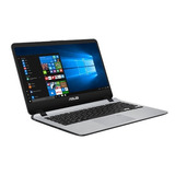 Asus Laptop X407ma Intel Pentium N5000