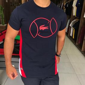1c614fe1dc702 Camisetas e Blusas para Masculino em Uruaçu no Mercado Livre Brasil