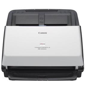Scanner Canon Imageformula Dr-m160ii
