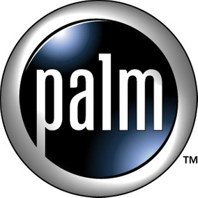 Palm Combo De Aplicaciones