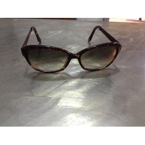 5f98b5fe8 Oculos Grau Maxiline Feminino Gucci - Óculos no Mercado Livre Brasil