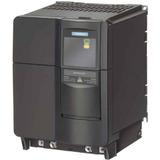 Inversor Frequência Micromaster 420 200-240v 3ac 5,5kw 22a -