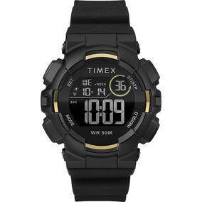 Relogio Unissex Timex Tw5m23600