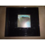 Pink Floyd (crimson) Meddle Cd Del Box Set Shine On Excelent