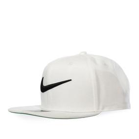Gorra Nike Swoosh Pro - 639534100 - Blanco - Unisex