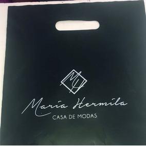 0833b8da5 Bolsas Para Boutique Negra en Mercado Libre México