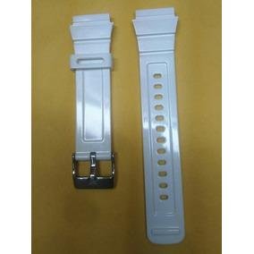 Pulseira Relógio adidas Adh6123 Original