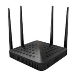 Router Nexxt Cosmos 1200ac 1200mbps Dual Band