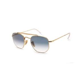 91929161c5b2a Oculos Rayban Masculino - Óculos De Sol em Paraná no Mercado Livre ...