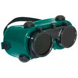 d8daa40d5ab72 Oculos De Solda Oxiacetileno Visor Articulado Cg 250 no Mercado ...