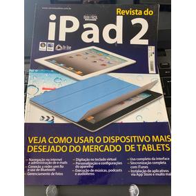 Revista Do Ipad 2