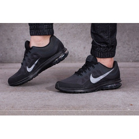 sports shoes 8c224 52158 Nike Air Max Dynasty 2 852430 003