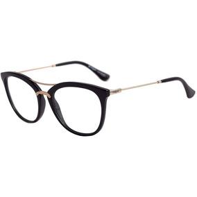 Óculos De Grau Feminino - Óculos Armações em Guaíra no Mercado Livre ... 52c7299d00