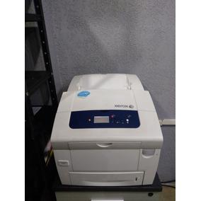 Impresora Xerox Colorqube 8570