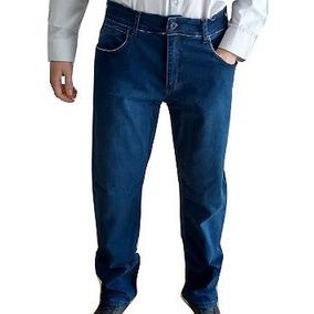 Calça Jeans Forum Regular Paul Masculina