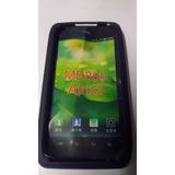 Motorola Atrix Mb 886 Protector