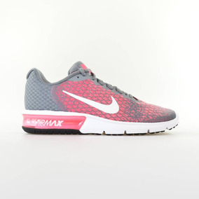 Nike Casuais para Feminino Cinza escuro em Paraná no Mercado Livre ... 696fe6ecb364c