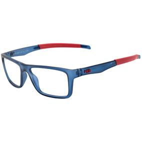 Armacao De Oculos Hb Masculino Sol - Óculos no Mercado Livre Brasil 420bd2572a