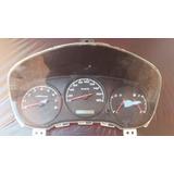 Tacometro Odometro Velocimetro Chevrolet Luv Dmax