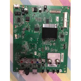 Placa De Sinal Sony Kdl-32r425a 715g5678-m0f-000-004k