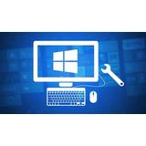 Mantenimiento Preventivo Y Correctivo De Computadores Laptop