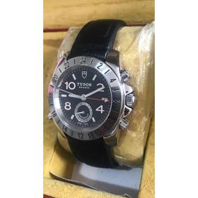 f288f1b04b7 Relogio Camuflado Estila Aeronautica - Relógios no Mercado Livre Brasil