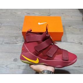 746d82ba5aa05 Zapatillas Nikes Hombre - Tenis Nike para Hombre en Valle Del Cauca ...