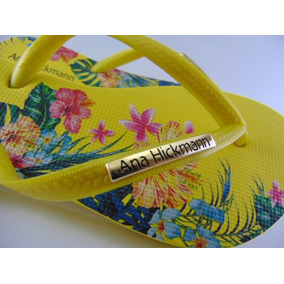 941c4699fe115 Ana Hichiman Sapatos Masculino - Calçados, Roupas e Bolsas no ...