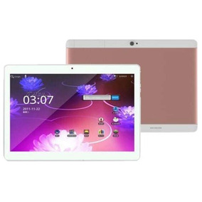 Tablet Pc 10.1 Pulgadas Wifi Android 6.0 Octa Core 4 64g 2 S