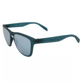 Oculos Masculino De Sol Calvin Klein - Óculos no Mercado Livre Brasil ff20c5b617