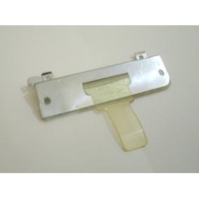 Case Do Hd Notebook Acer Aspire 4220