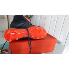 215d6b5dbf ... 2 Fg - Semi Nova. Usado - Paraná · Chuteira Nike Hypervenom Phantom  Iii. R  349